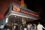 Dusty School of Visual Arts Announces Animation Awards